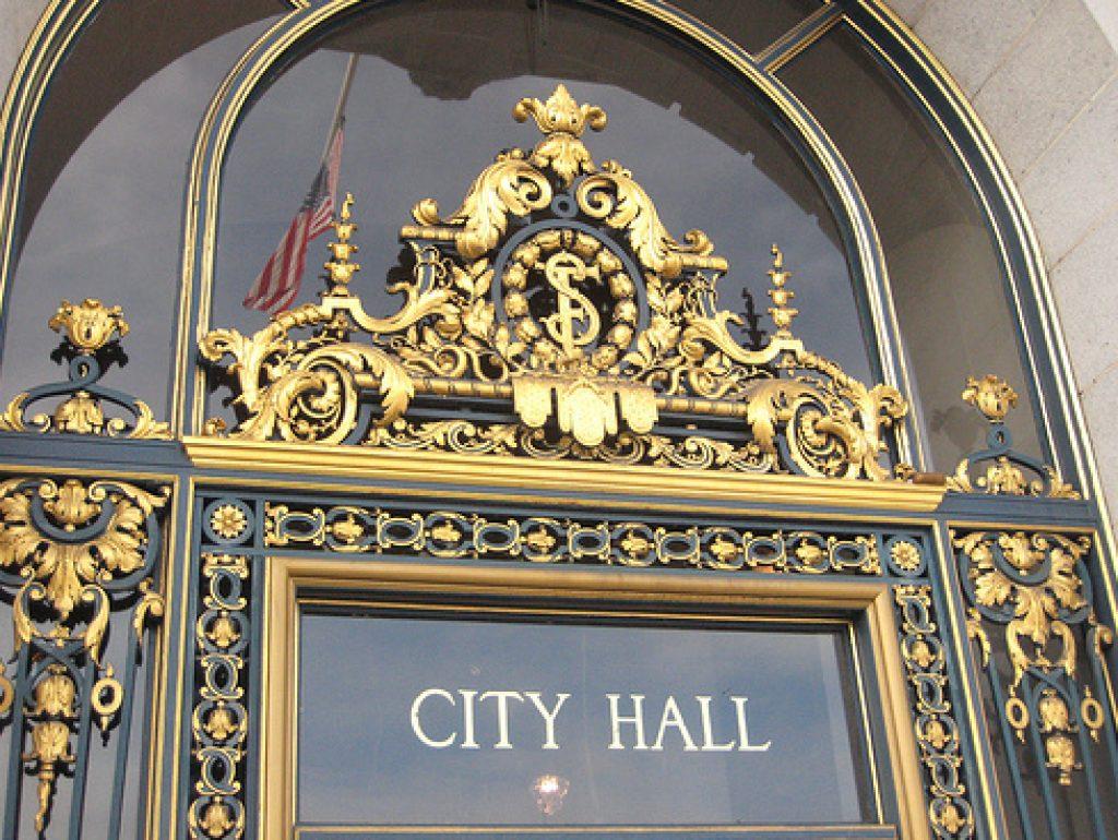 ADDBACK-cityhall.jpg