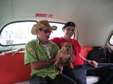 aids-rally-bus-by-lizzy-tomei-6-10-09_JPG.jpg