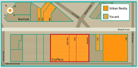 midmarketmap.jpg