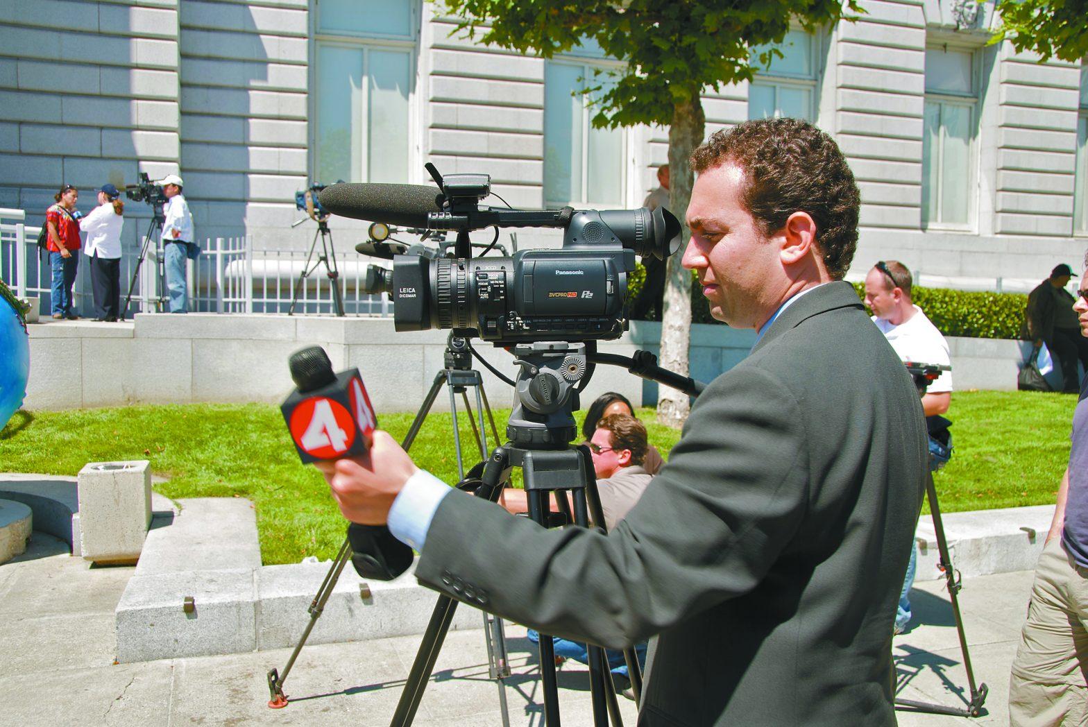 media-kron1-sr.jpg
