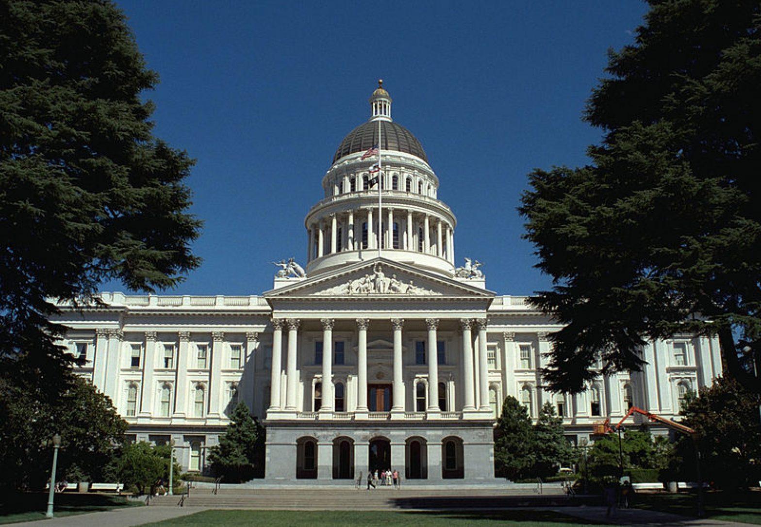 california_state_capitol.jpeg