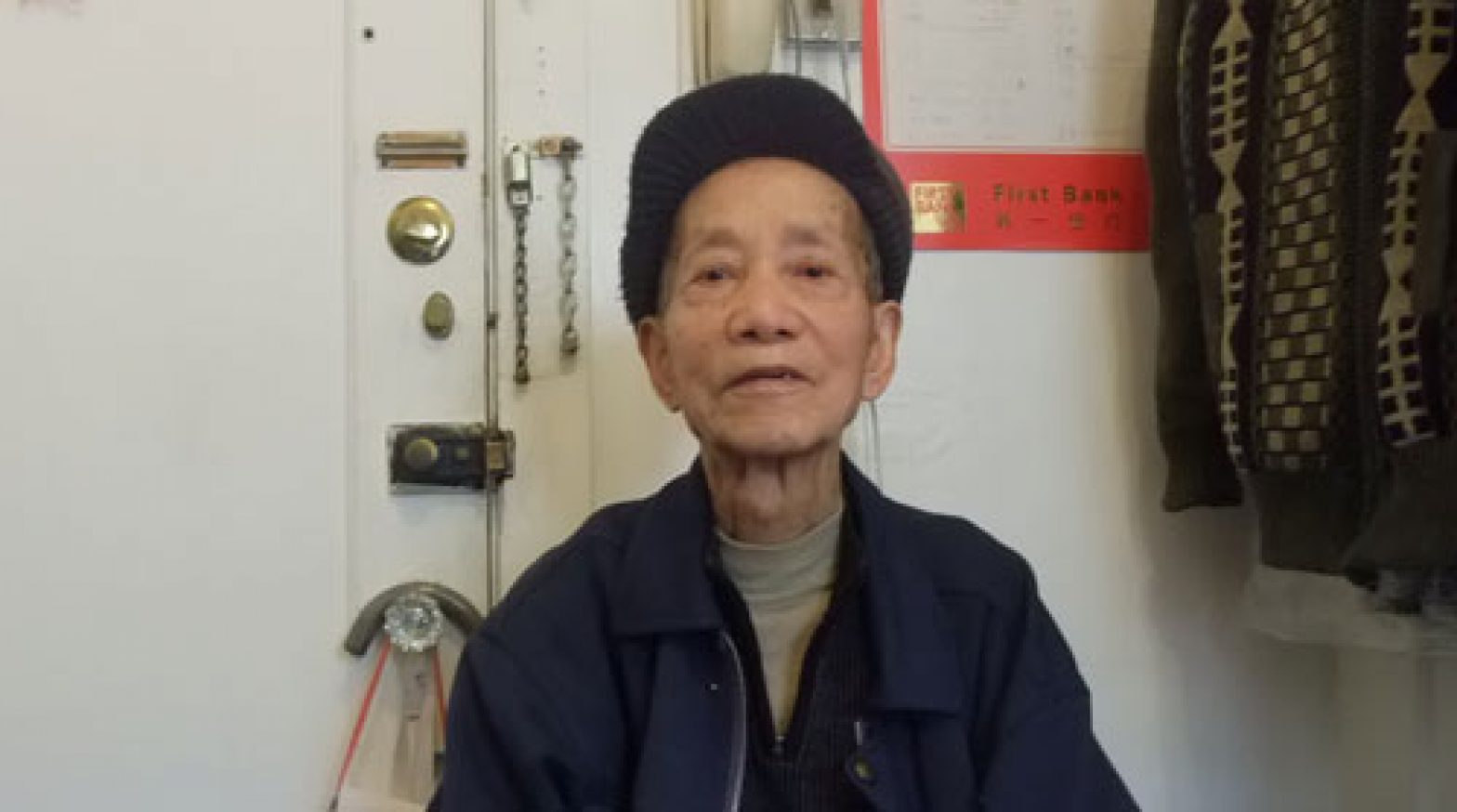 chinatown-death-plunge-at-age-91-triggers-worries-about-isolated-elders.jpeg