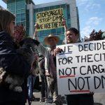 occupysaltworks_web.jpg