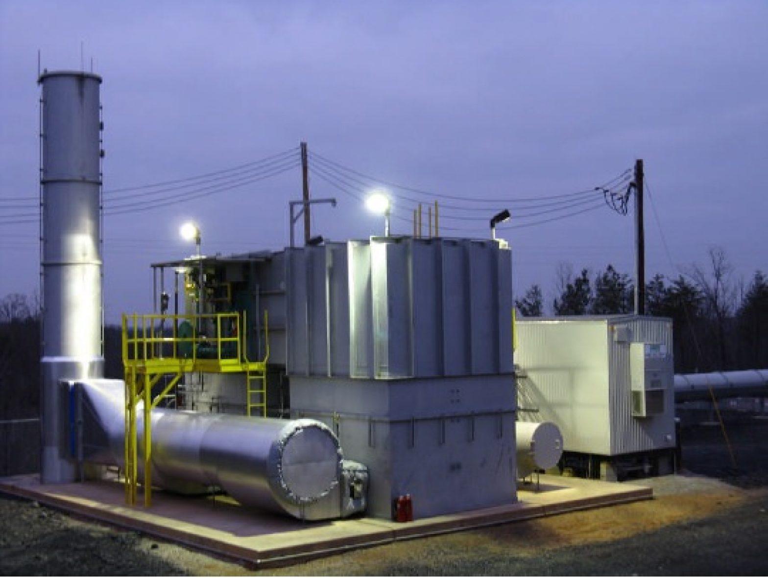 biothermica-methane-coal-capture.jpg