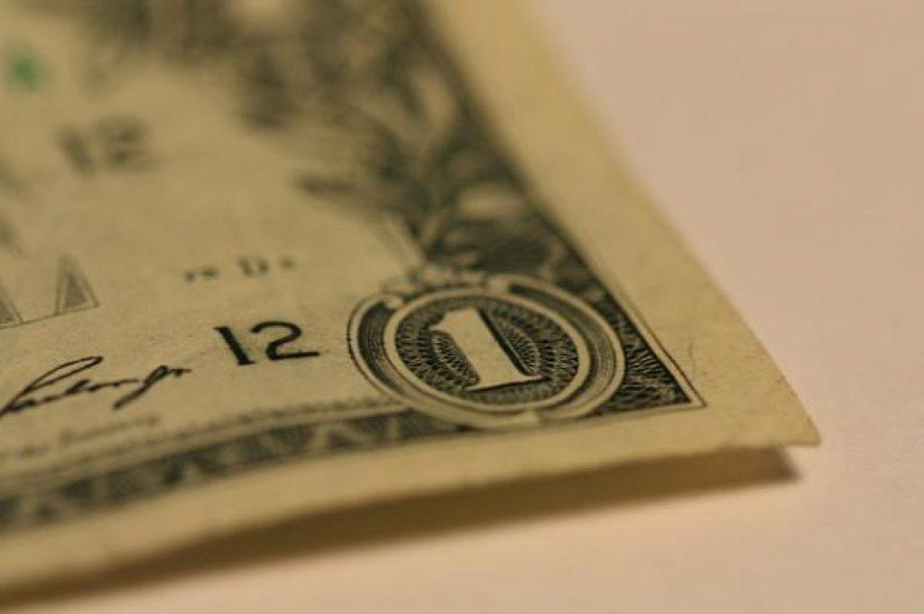 dollarbill.jpg