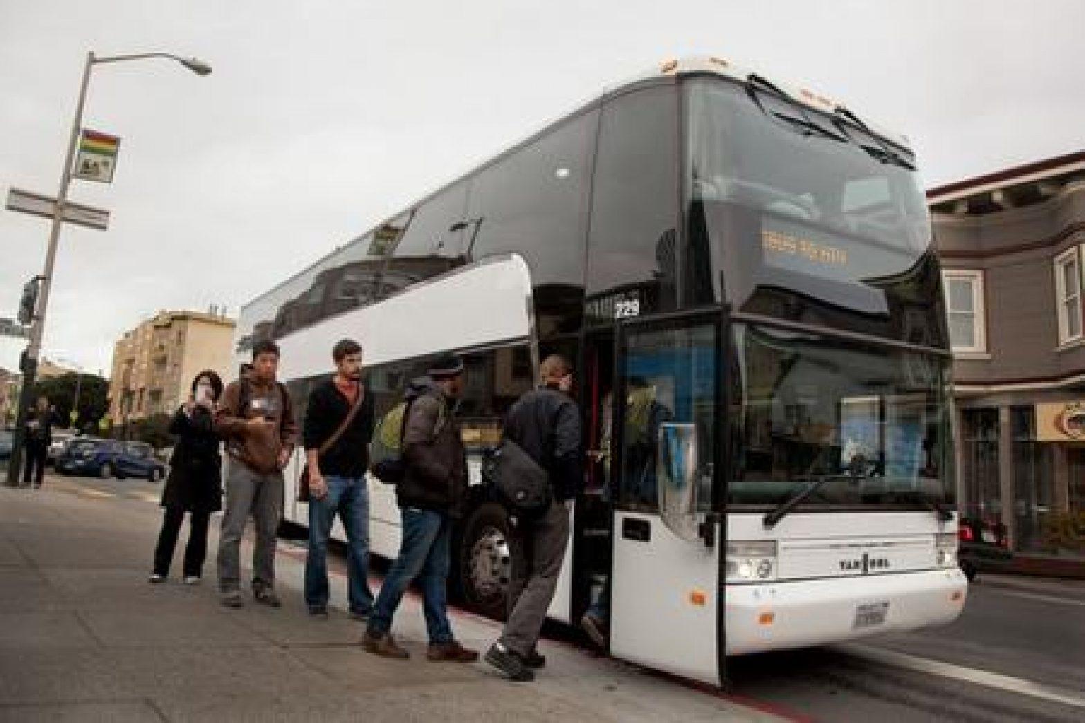 privatebuses_markandrewboyerkqed.jpg