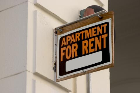 san-francisco-apartment-for-rent.jpg
