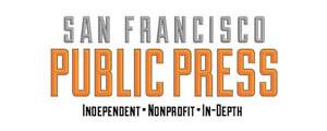 San Francisco Public Press logo