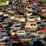 congestion_ph02.jpg