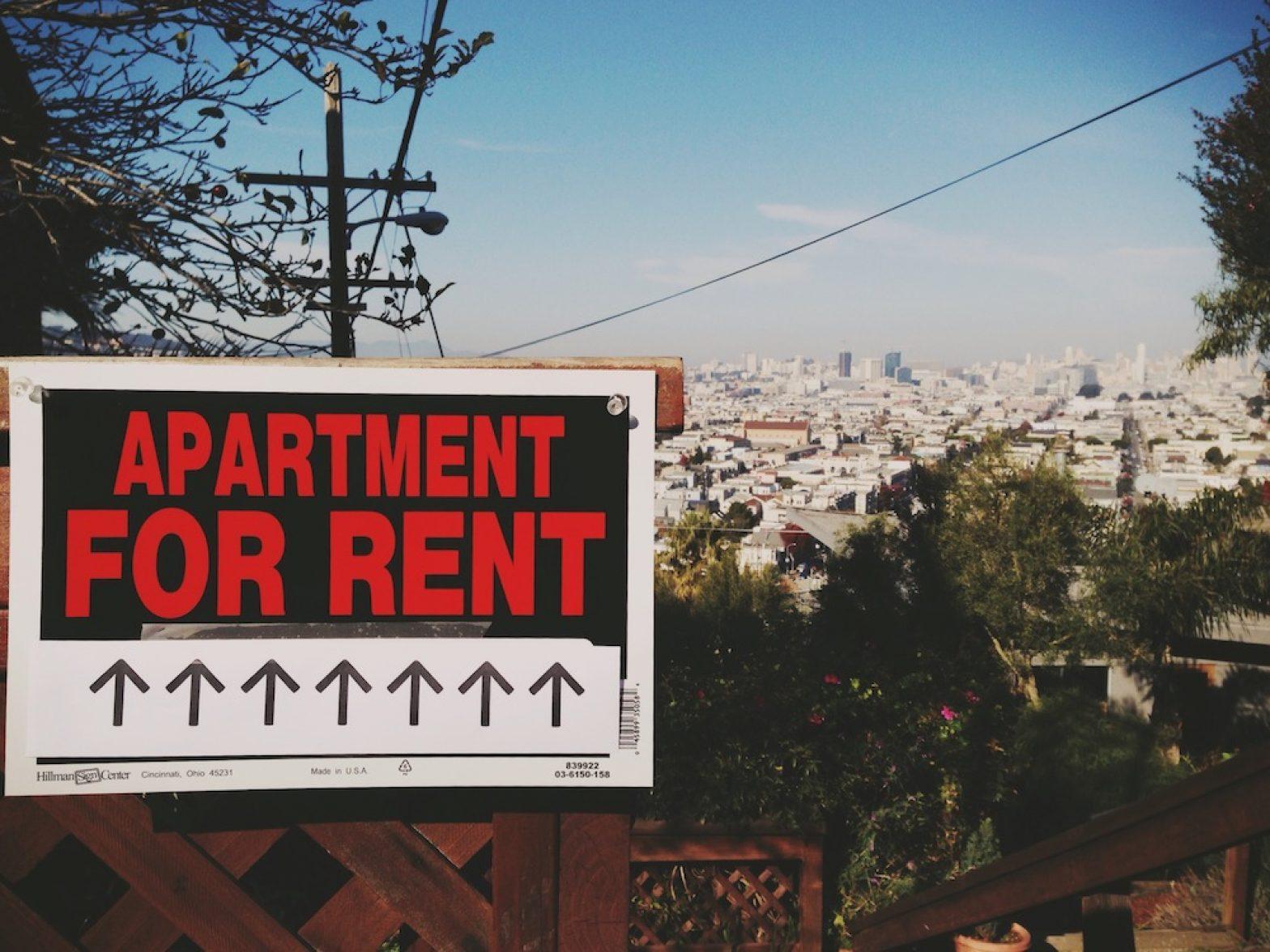 rent-control.jpg