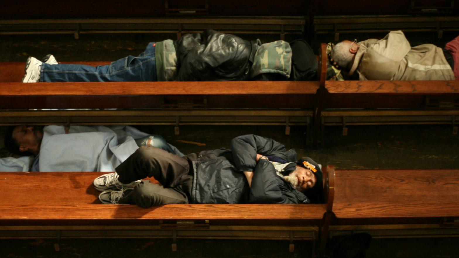 homeless_sleep_for_web.jpg