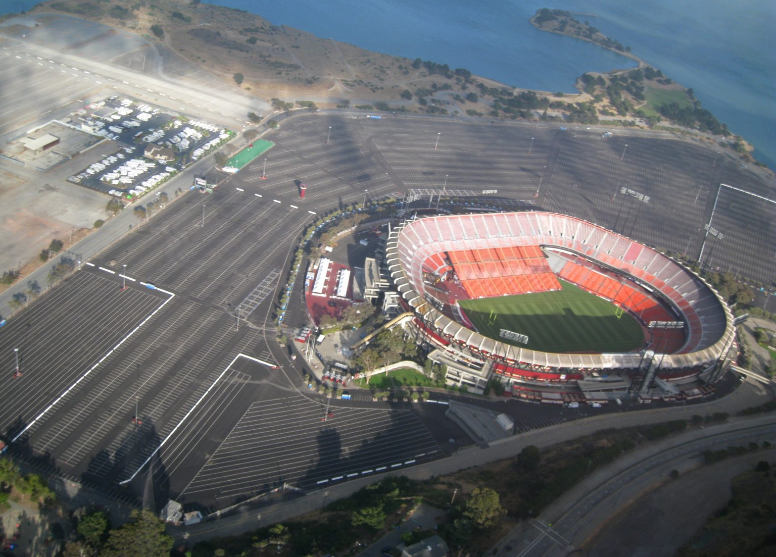 candlestick_park_aerial_creative_commons.jpg