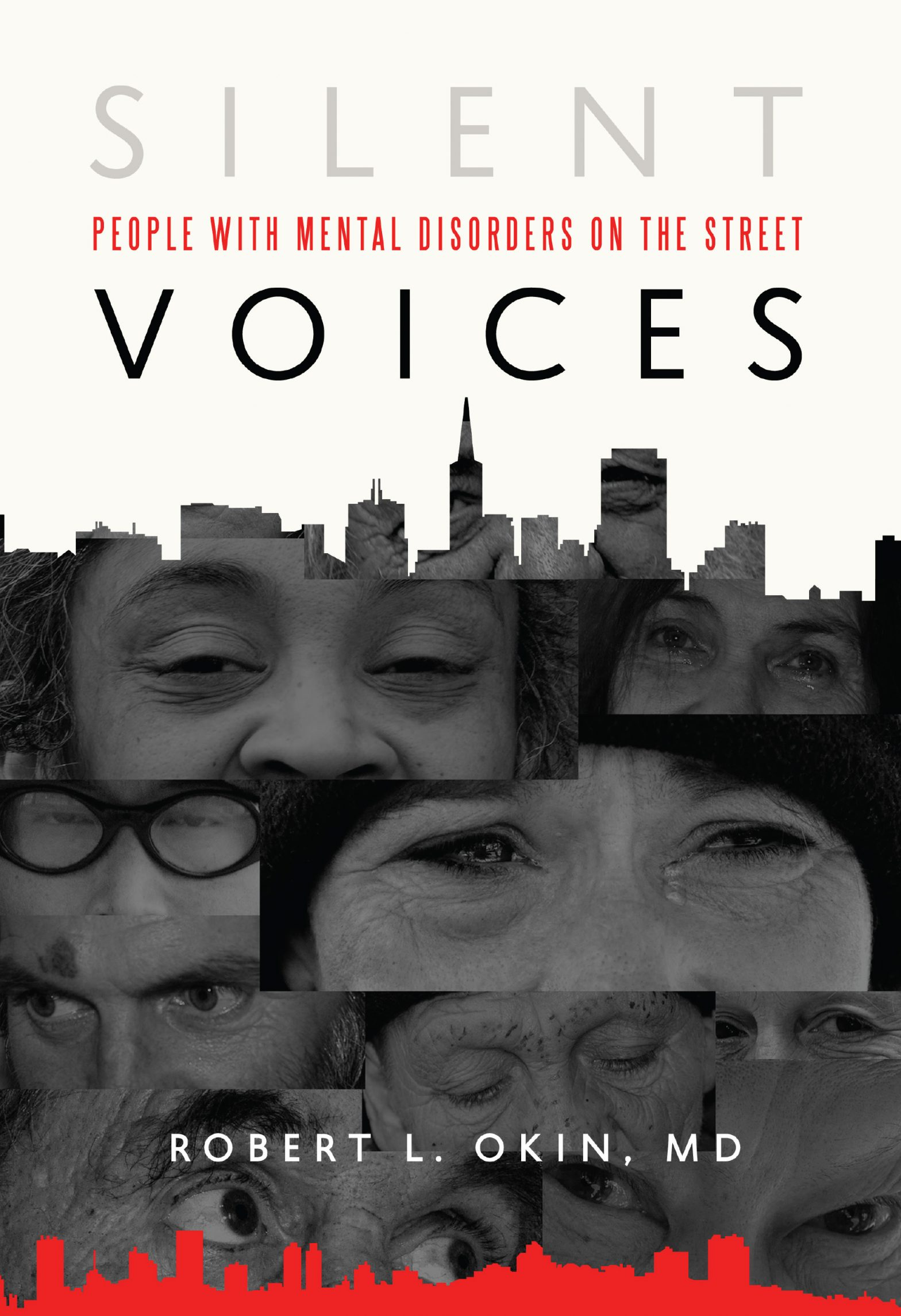 silentvoices_frontcover_5.5.14.jpg