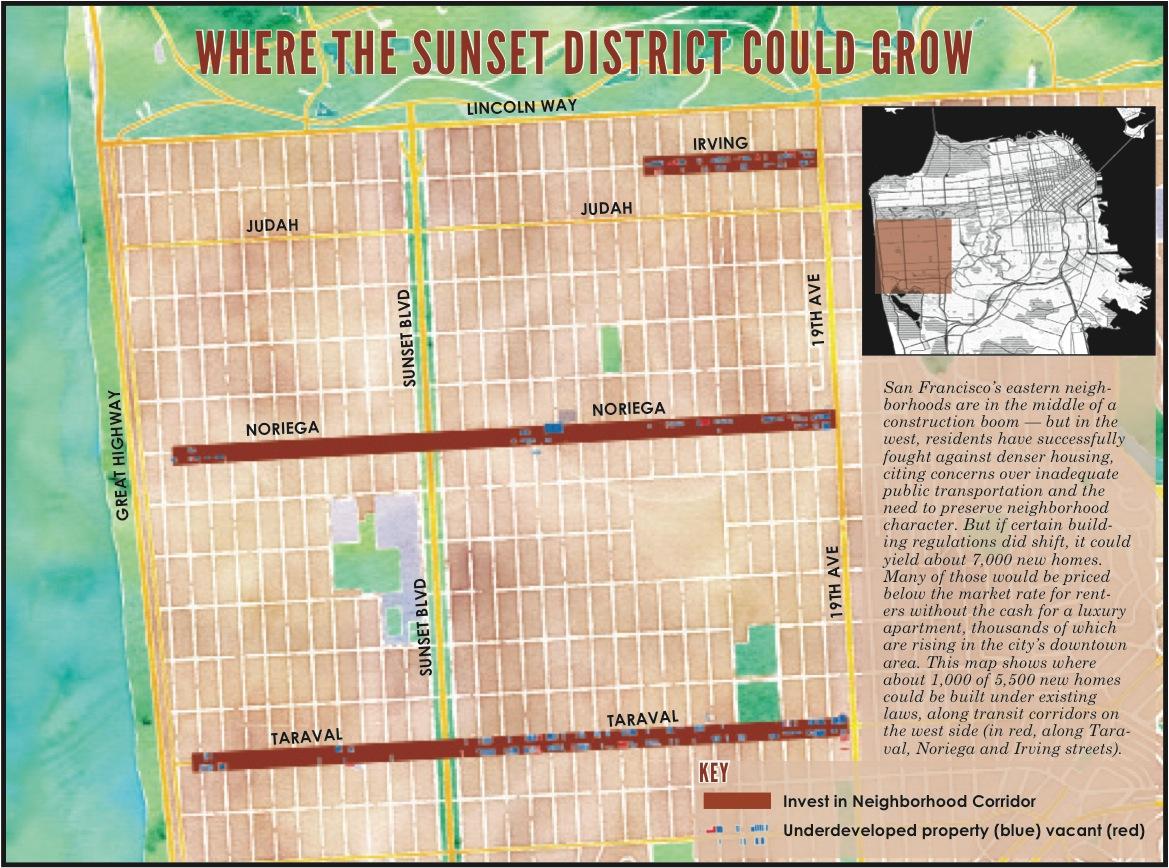 western-neighborhoods-revised.jpg