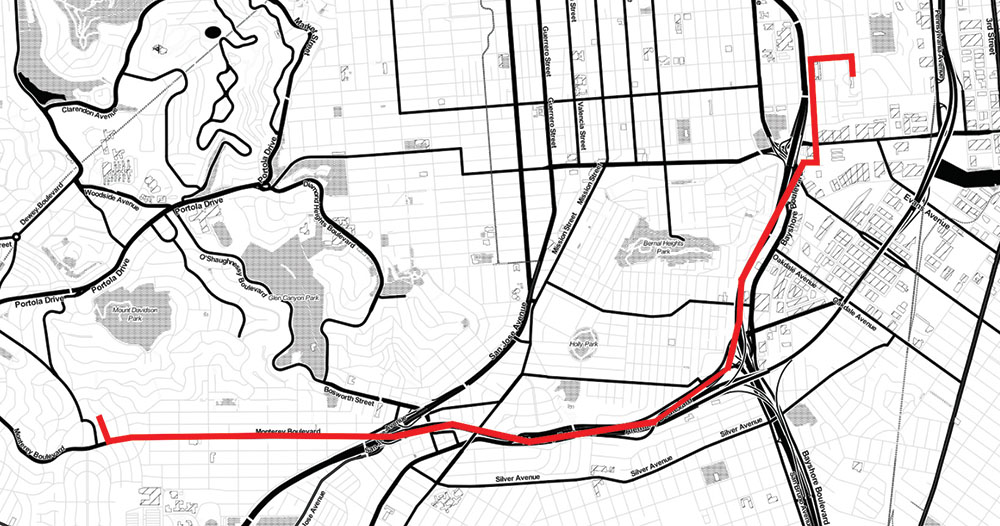monterey_map_drive_commute_with_route.jpg