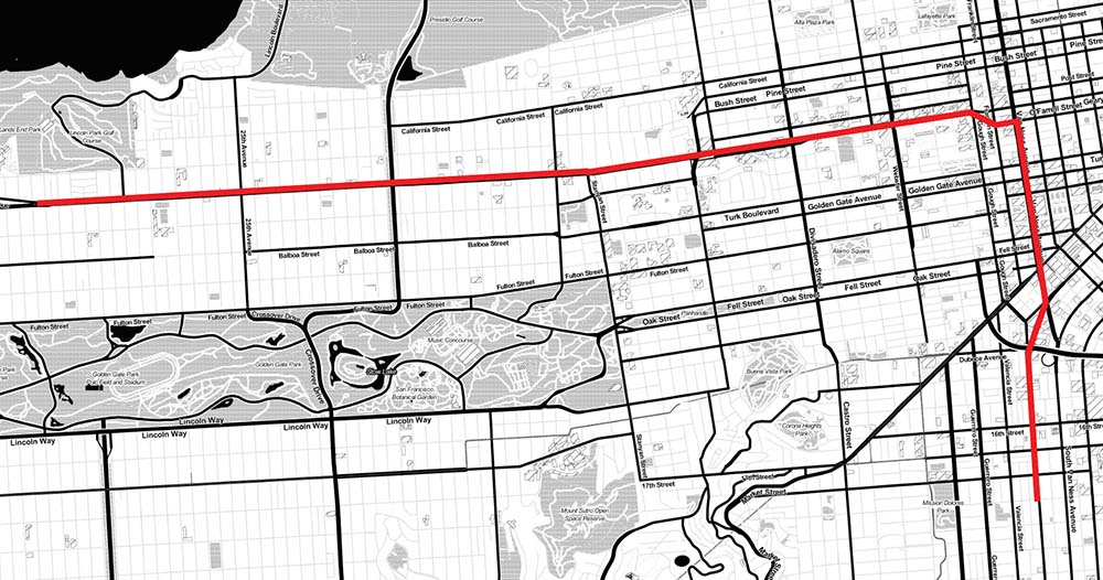 outerrichmond_to_mission_commute_with_route.jpg