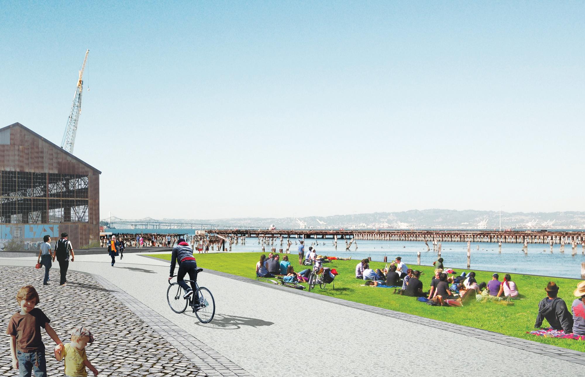 waterfront_terrace_web.jpg