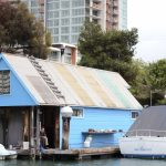 houseboat_mission_creek.jpg