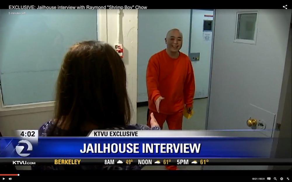chow-jailhouse-interview.jpg