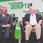 new_-_ed_lee_and_ron_conway_at_techcrunch_disrupt_sf_on_9-9-13_-_cc_license_from_techcrunch_via_flickr.jpg