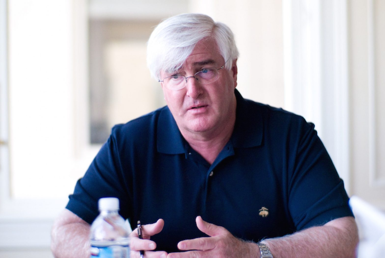 ron_conway.jpg