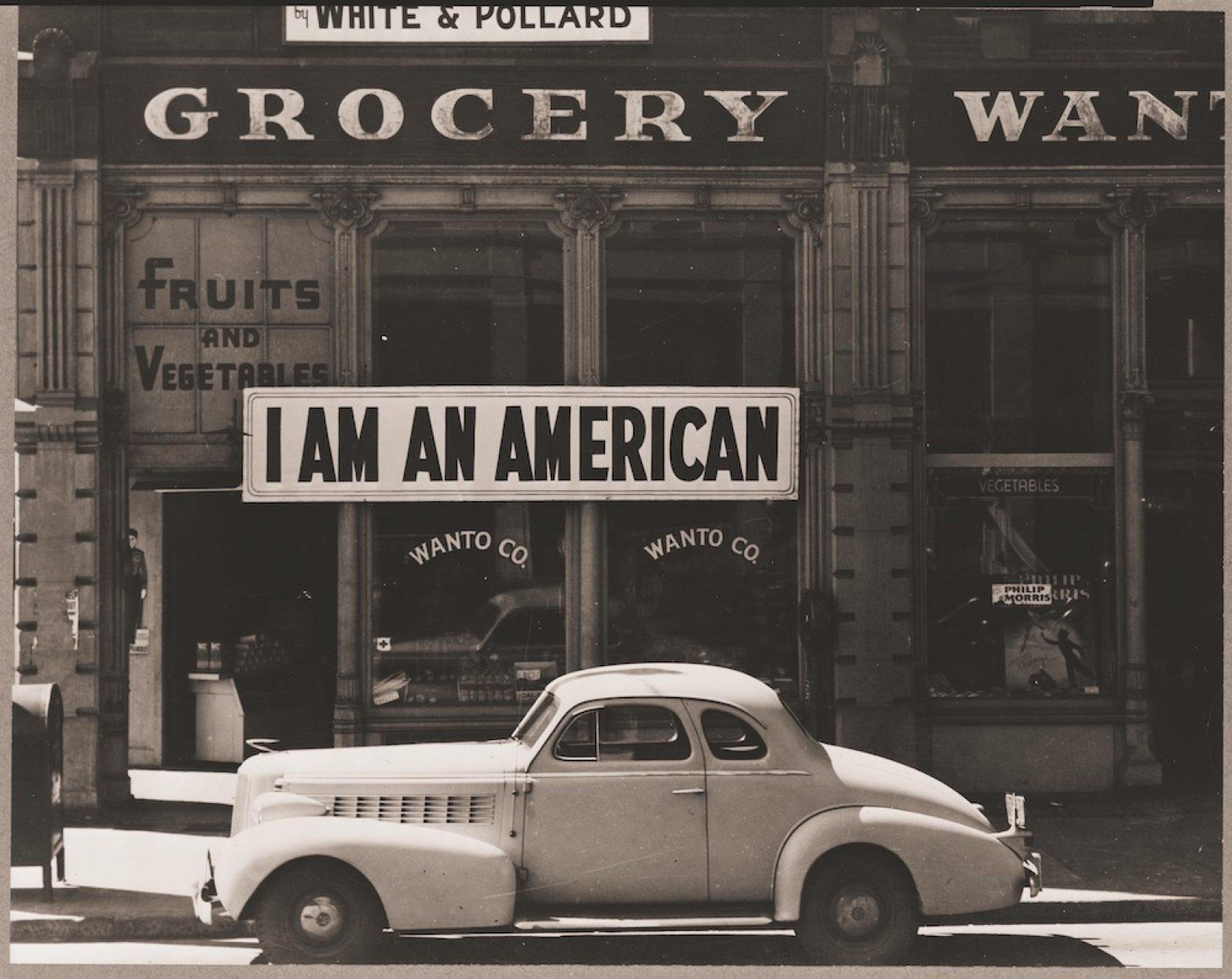 photo_-_i_am_an_american_nu_2_copy.jpg