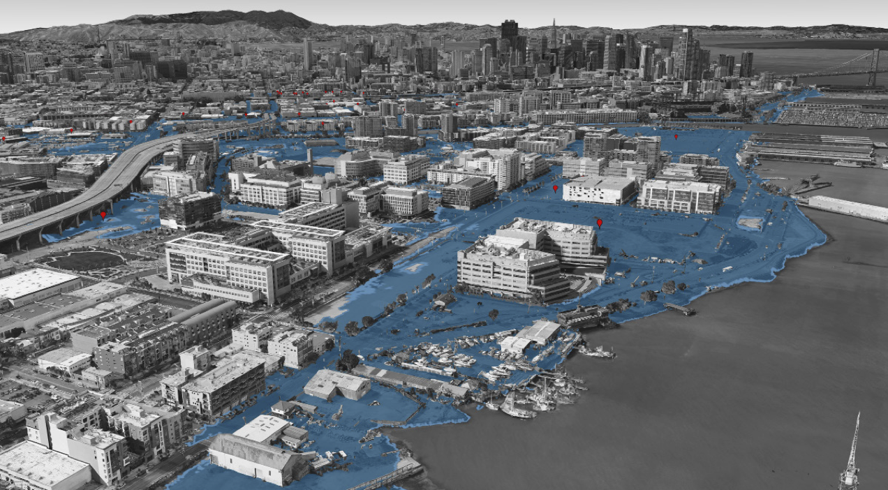 a3_projects_missionbay_floodzone.png
