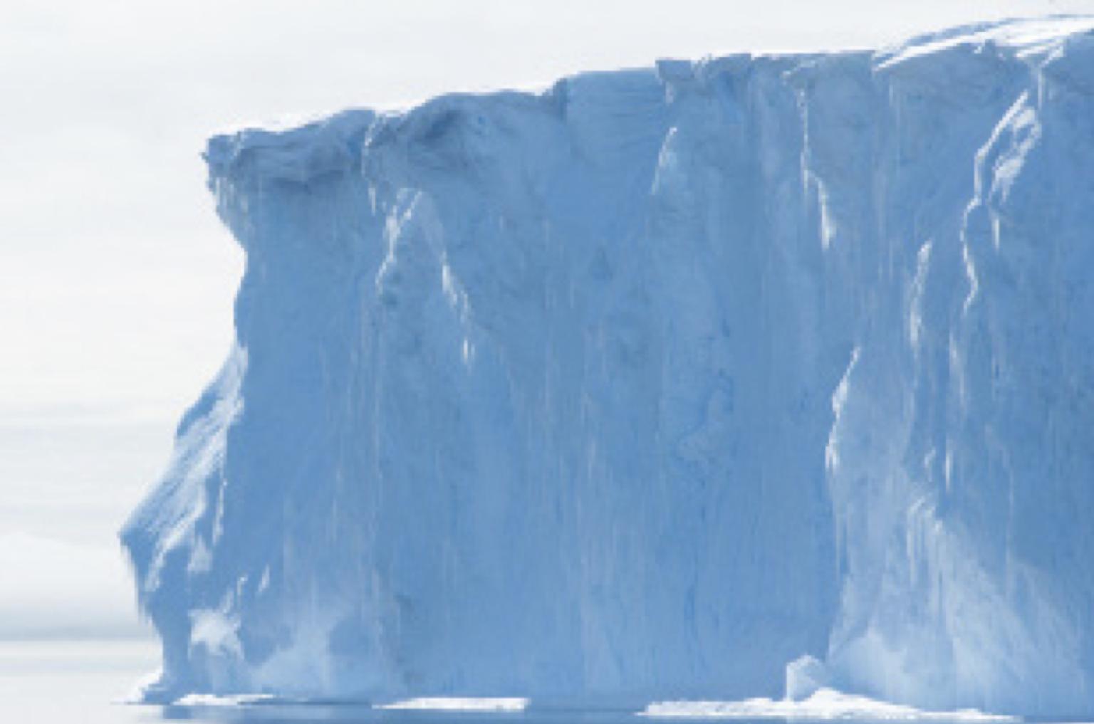 ice_sheet_glacier1.png