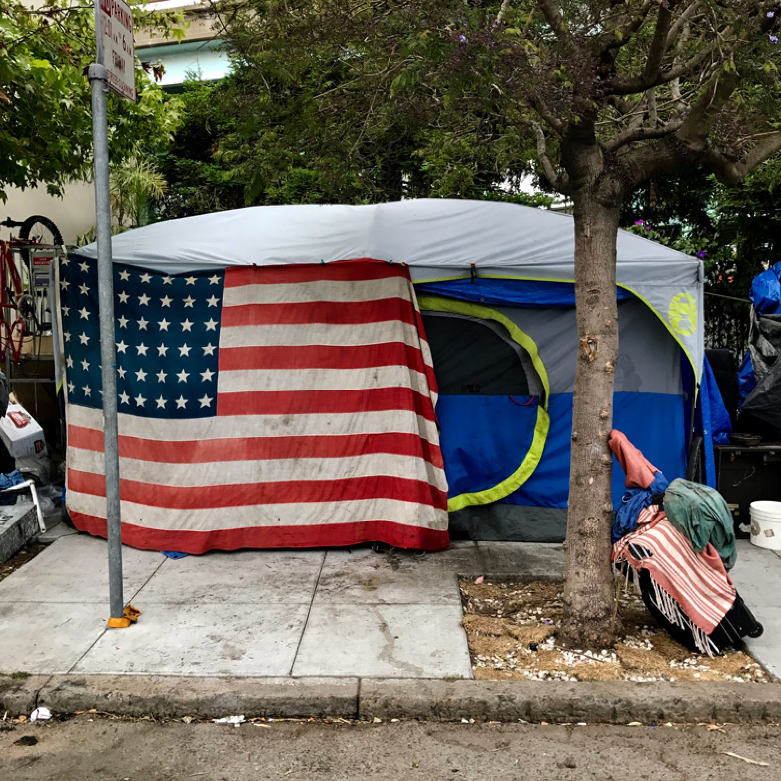 homeless-flag-2017.jpg