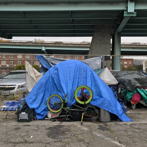 homeless_tax1.jpeg