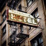 lede_foto_chronicle_hotel.jpg