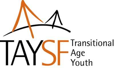 tay-sf-logo.jpg