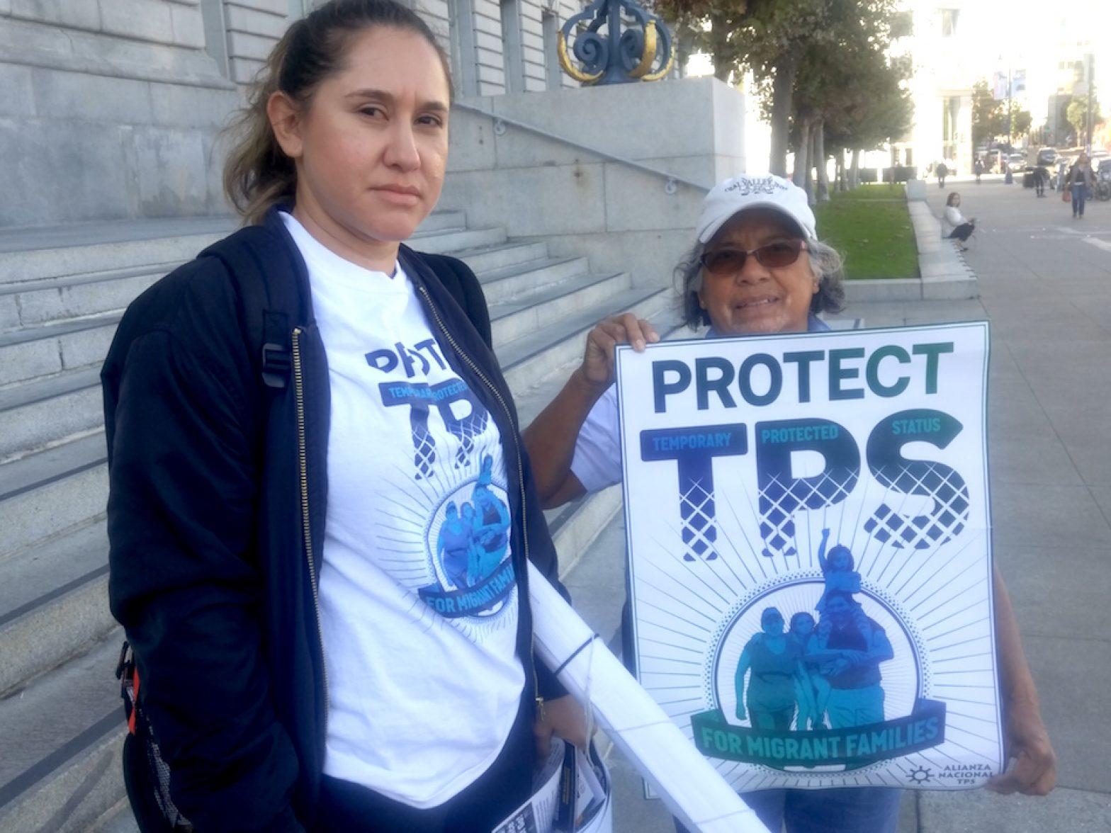 tps_protest.jpg