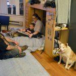 onesys_family.jpg