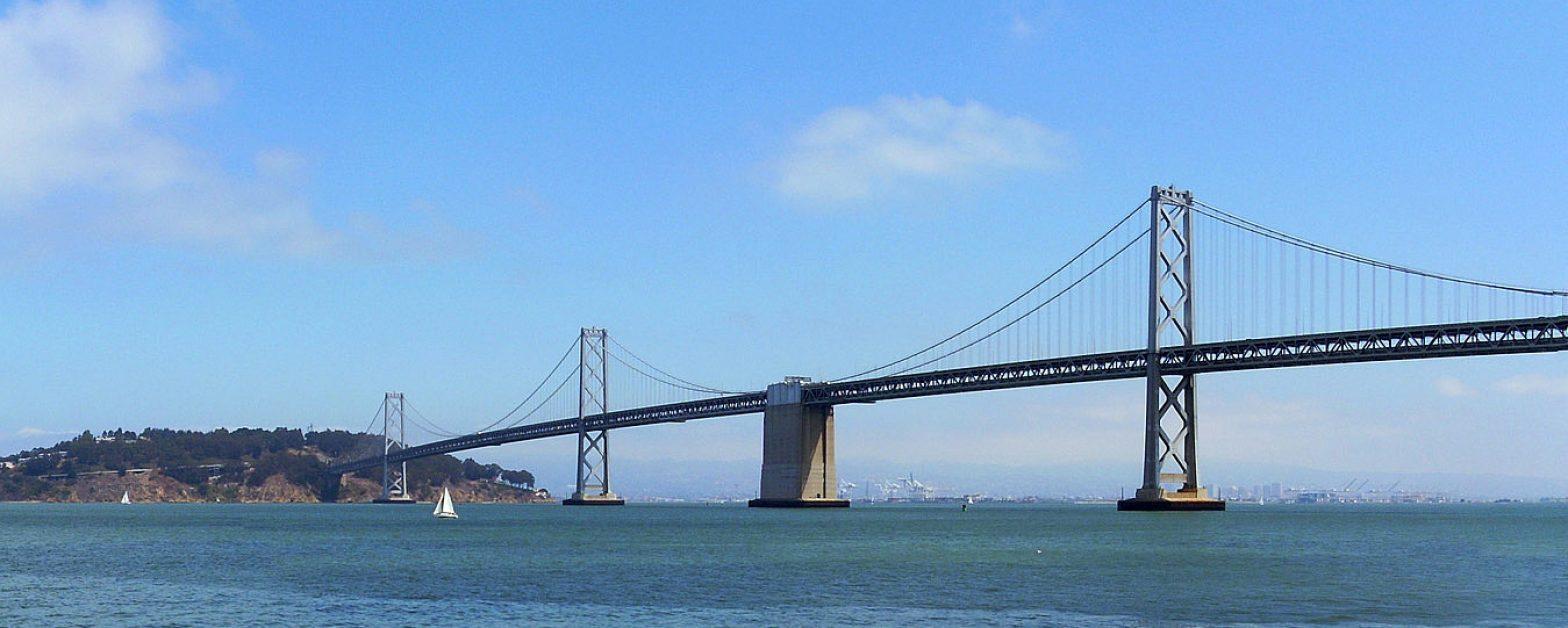 bay_bridge_west.jpg