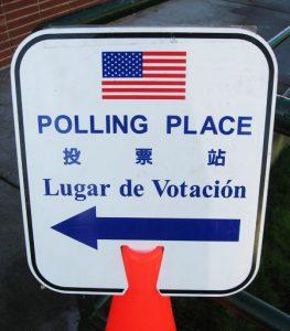 vote_3_3.jpg