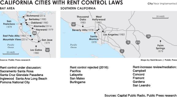 rentcontrol_cities.jpg