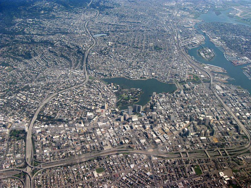 rentcontrol_oakland_aerial.jpg