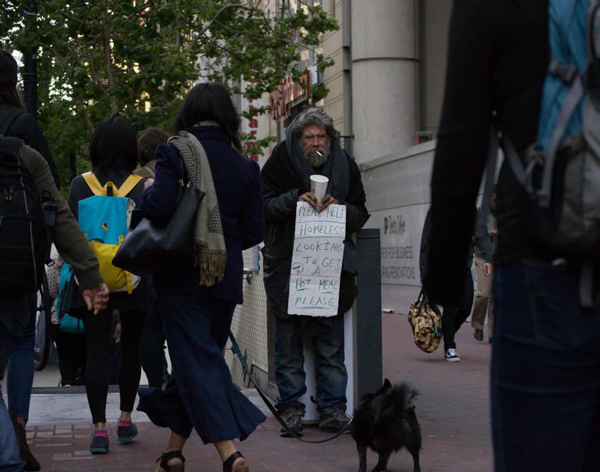 homeless_kenny.jpg