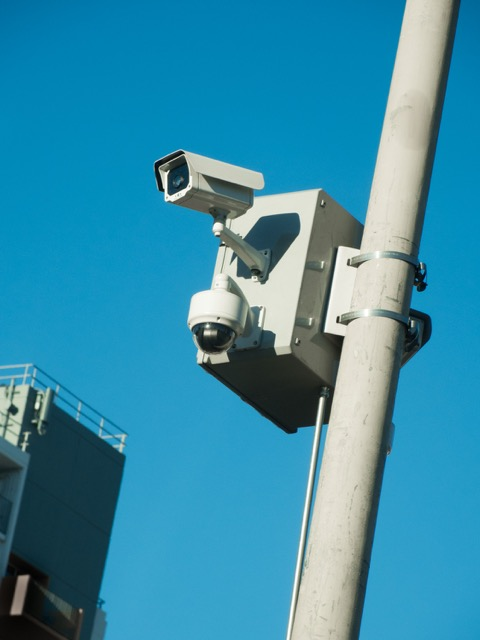 sharon_wickham_surveillance.jpeg