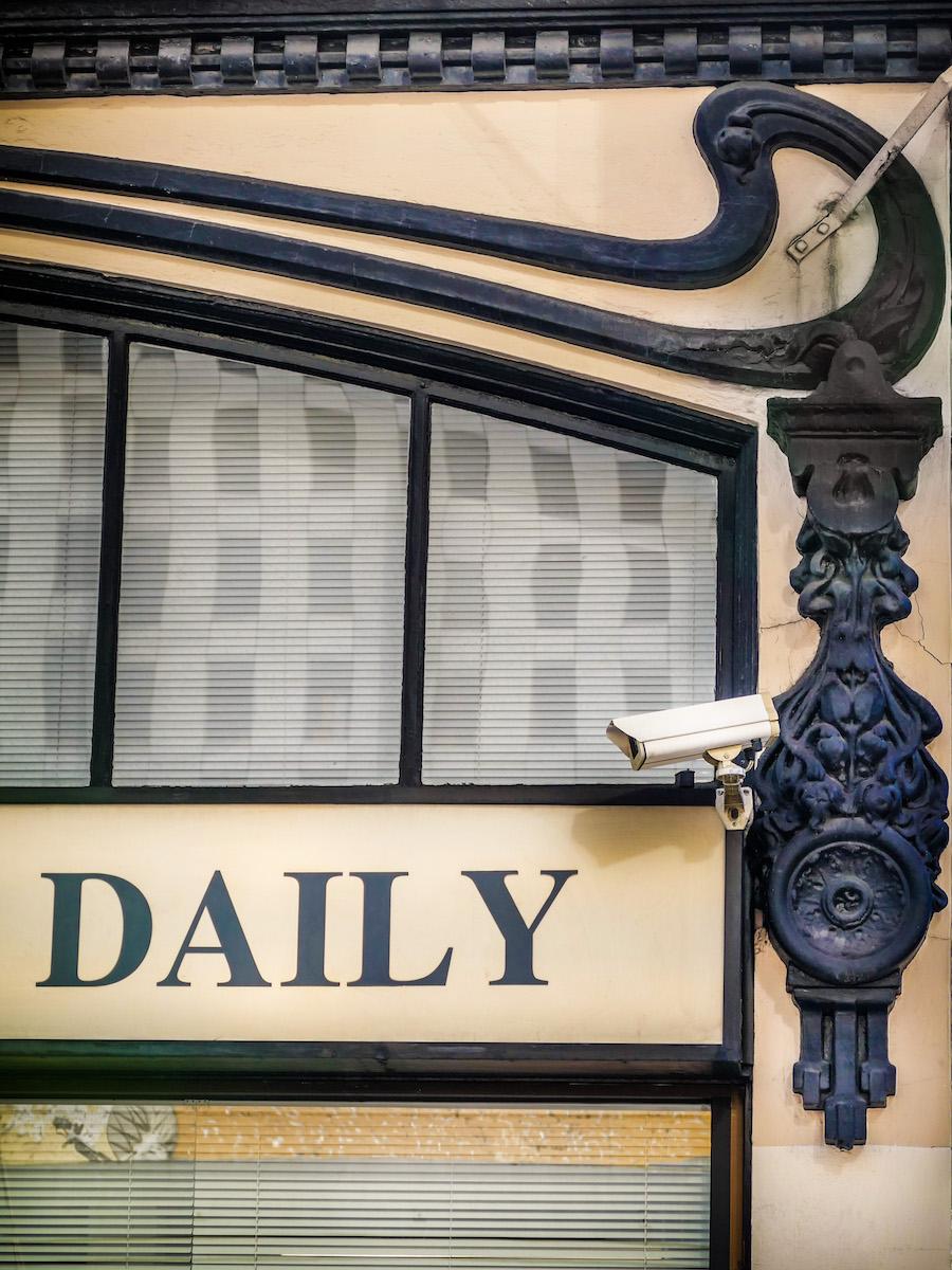 surveillance_daily.jpg