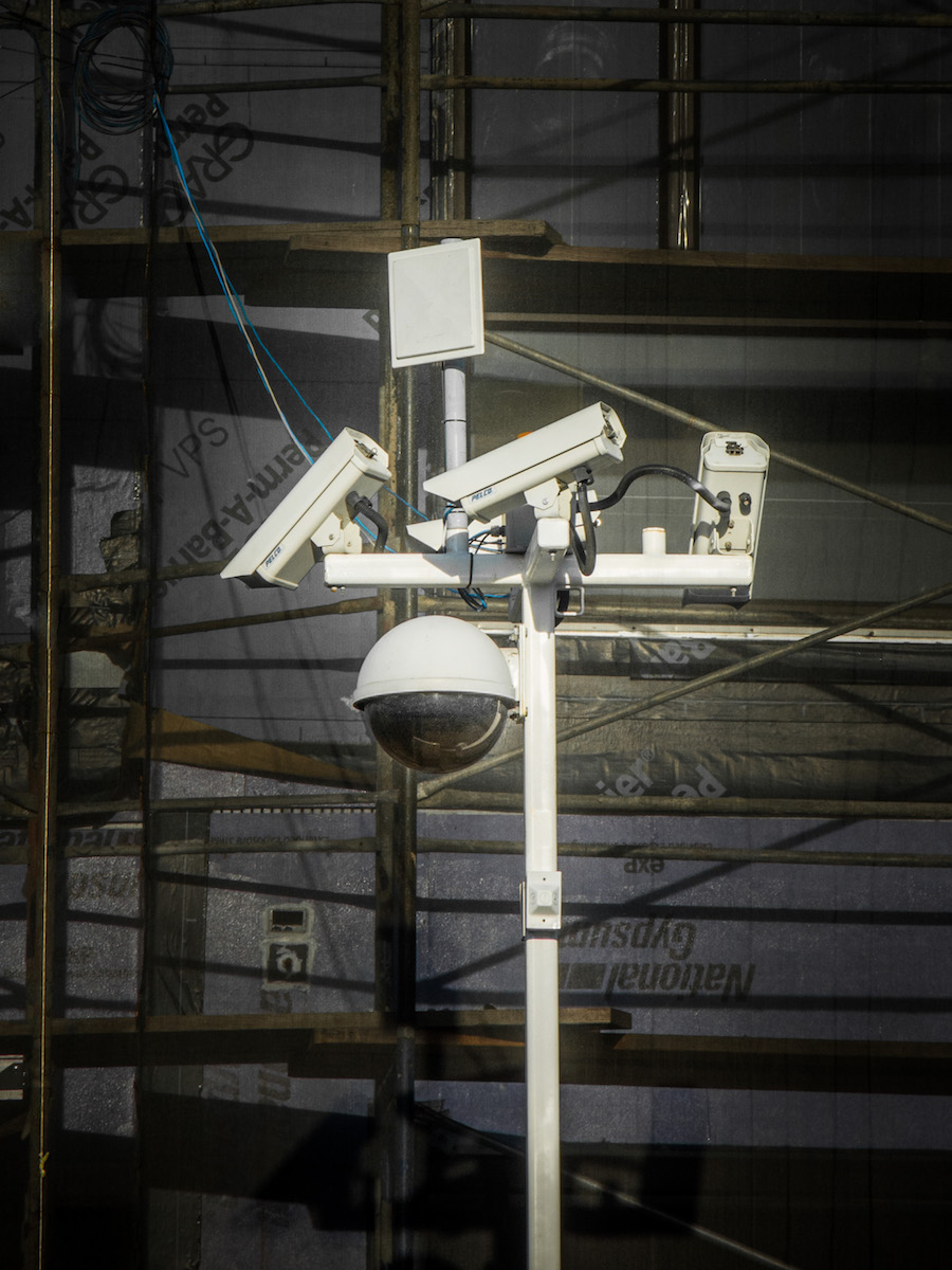 surveillance_watch.jpg