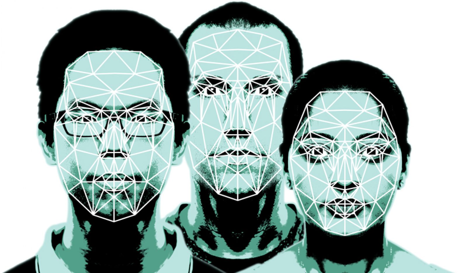 privacy_facial.jpg