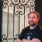 wickham_evanmeagher_frontdoor-2.jpeg