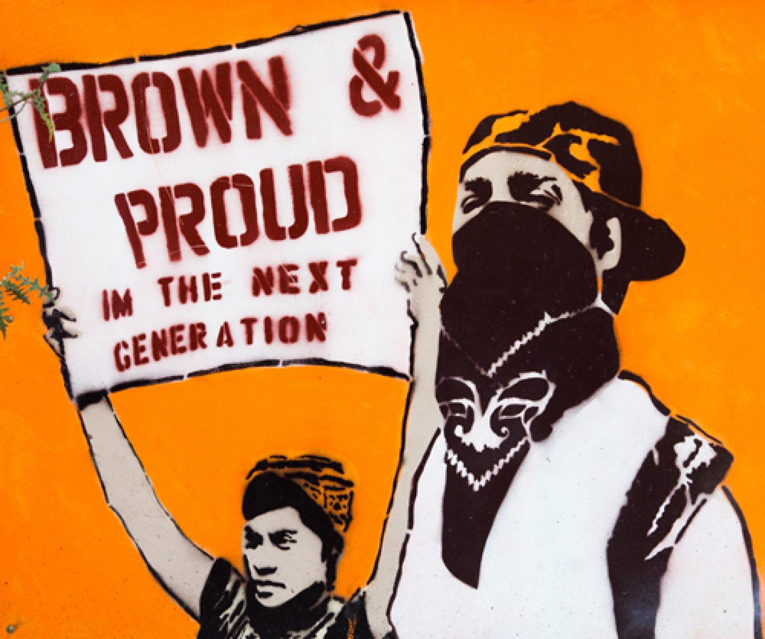 brownproudnextgen.jpg