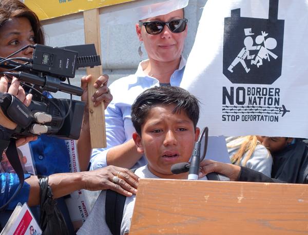 guatemala_refugee.jpg