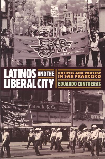 latinos_cover.jpg