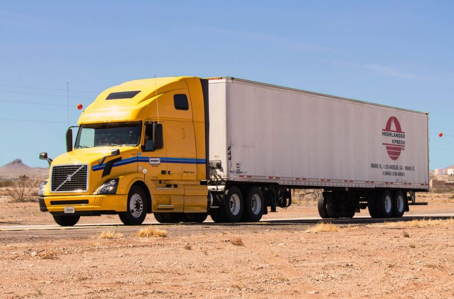 capture_trucking.jpg