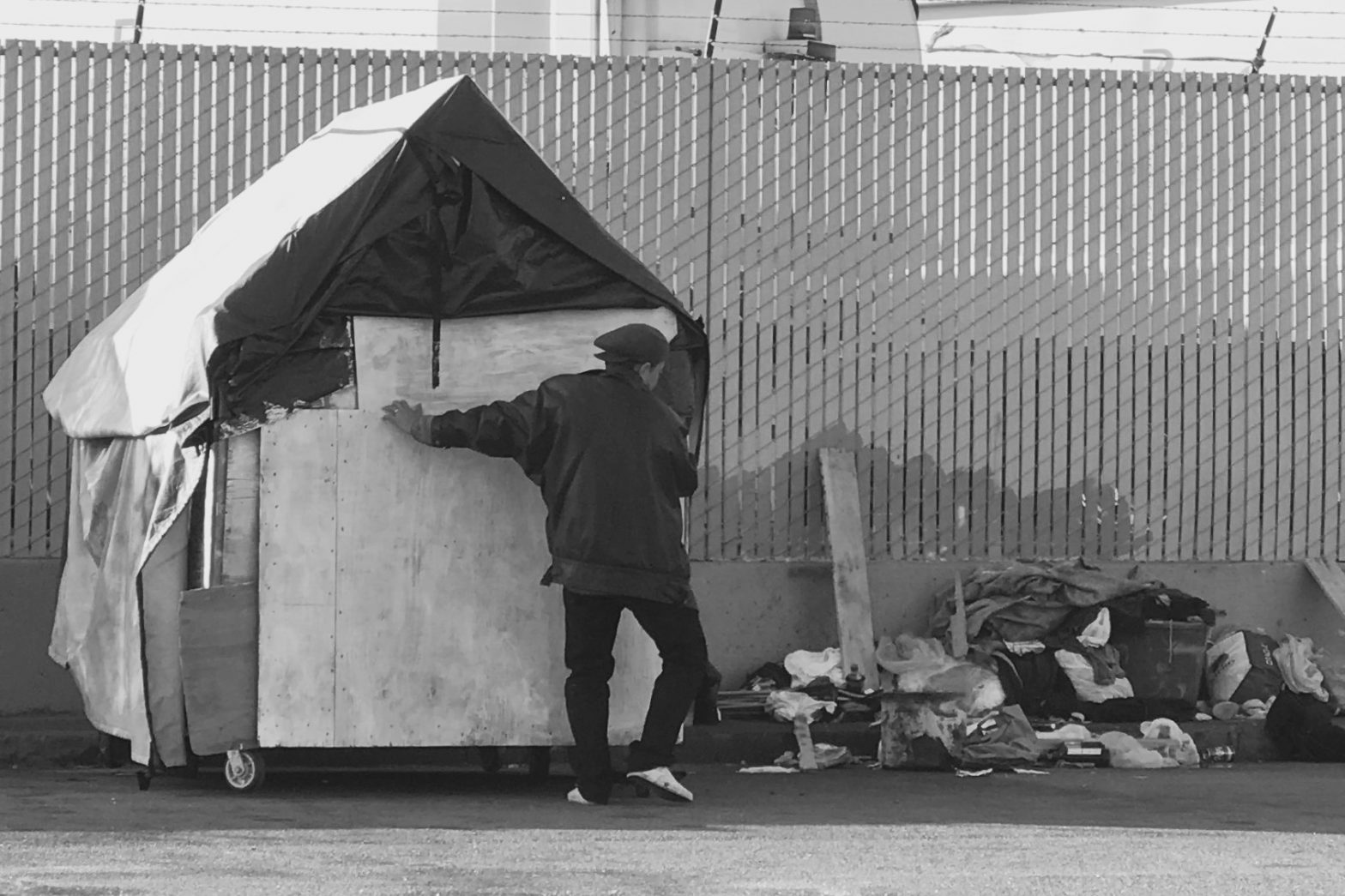 homeless_sf_2017-05_cropped.jpg