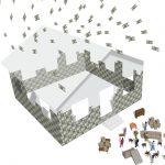 mega-money_house_5b_for_web_cropped.jpg